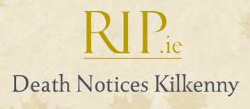 Callan Death Notices